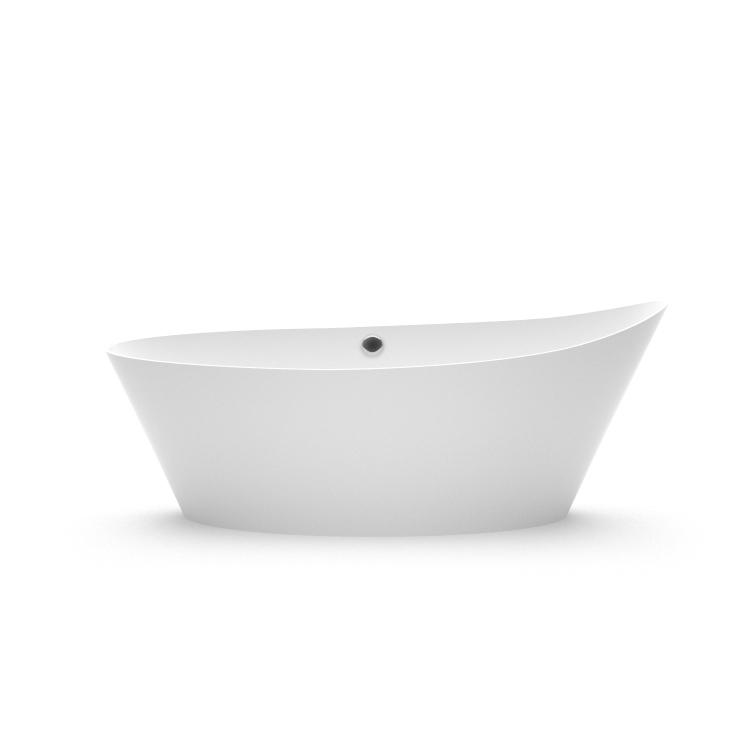 vanna Cleone, freestanding bath Cleone fr