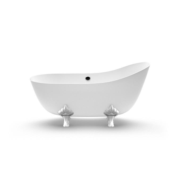 Bath Damona 2