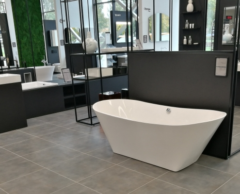 Bath Belisana Vanna Belisana Celsis1