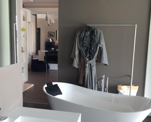 Bath Belisana Vanna Belisana Piacere1
