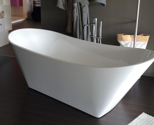 Bath Belisana Vanna Belisana Piacere2