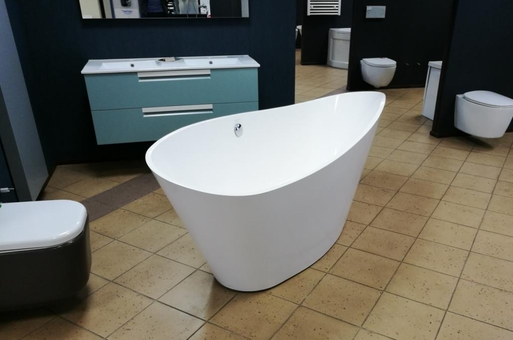 Bathroom design - Bath Iside