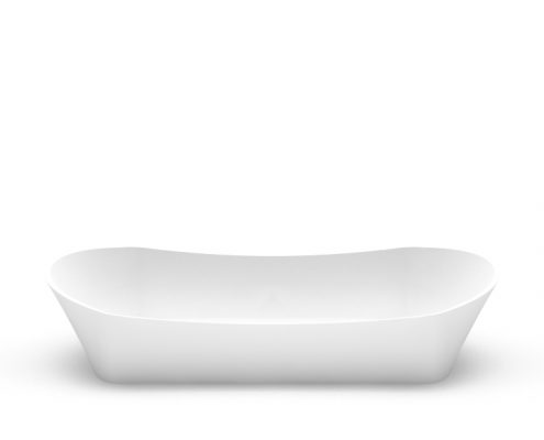 Washbasin Belisana 3 fr