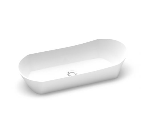 Washbasin Calipso 2 iso