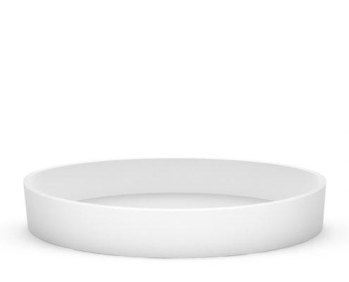 washbasin Gaia fr
