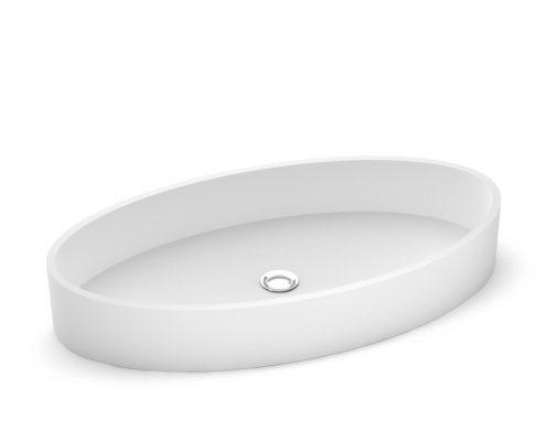 washbasin Gaia