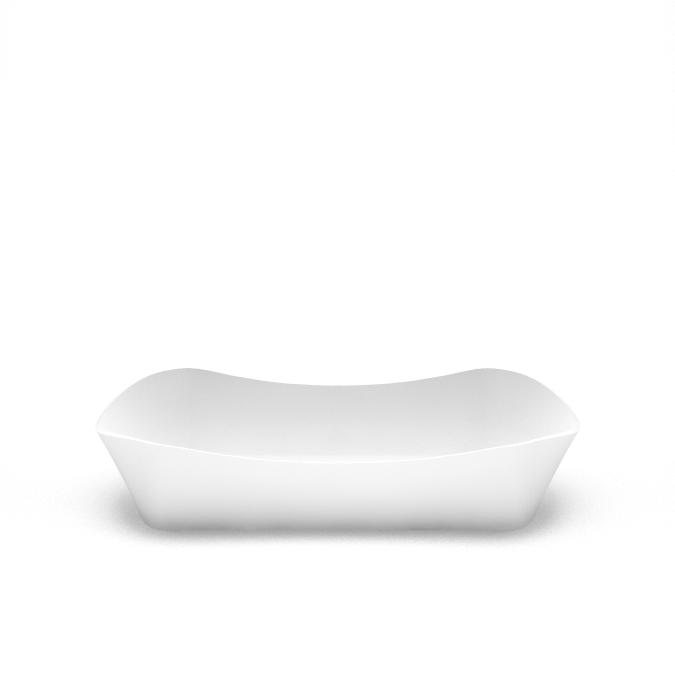 Washbasin Lante 2 fr