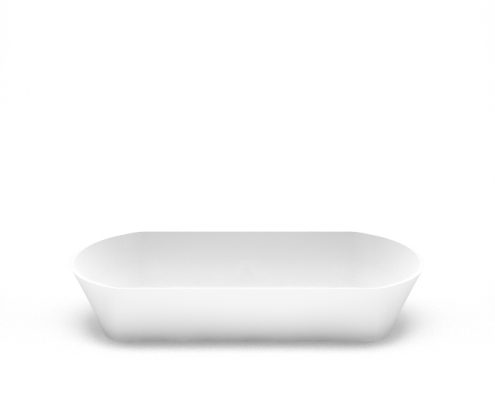 Washbasin Ornea 5 fr
