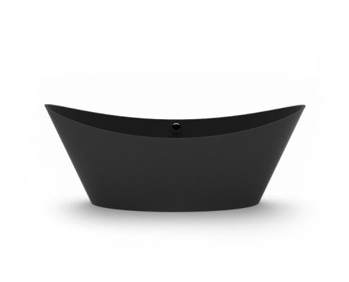 Brīvi stāvošas vanna Talia