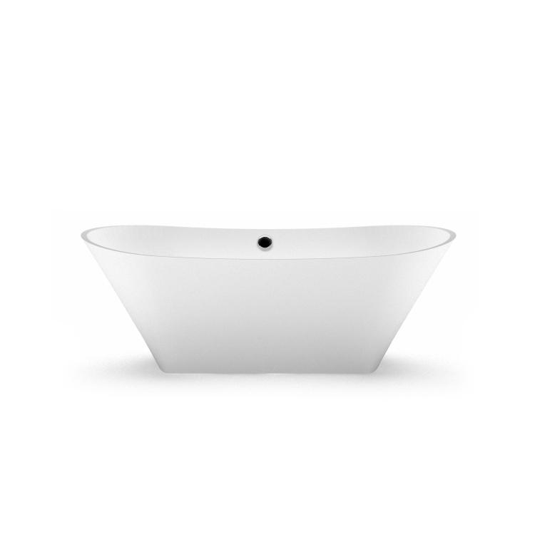 Brīvi stāvošas vannas : vanna Belisana, Freestanding bath Belisana 1 fr