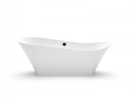 Freestanding bath Kami 1 fr