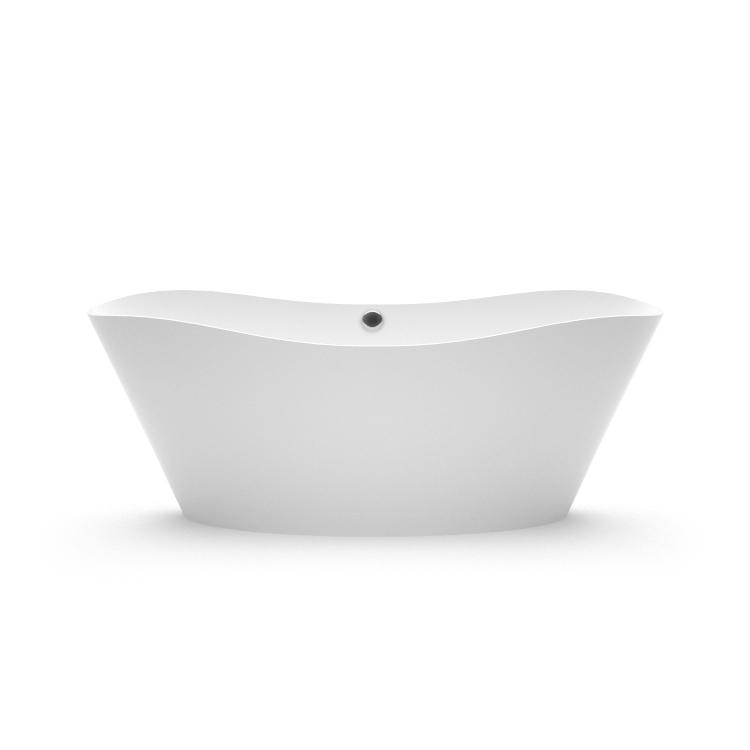 Freestanding bath Alfeo fr