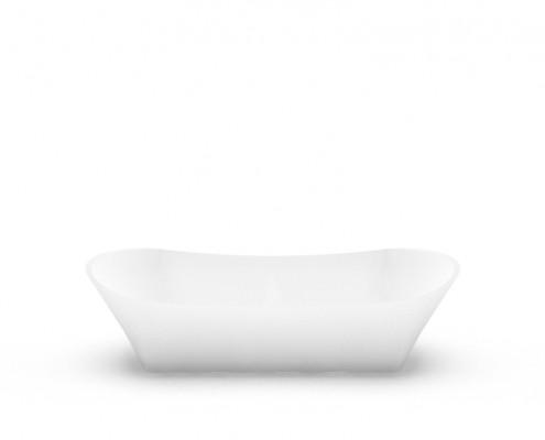 Washbasin Belisana 2 fr