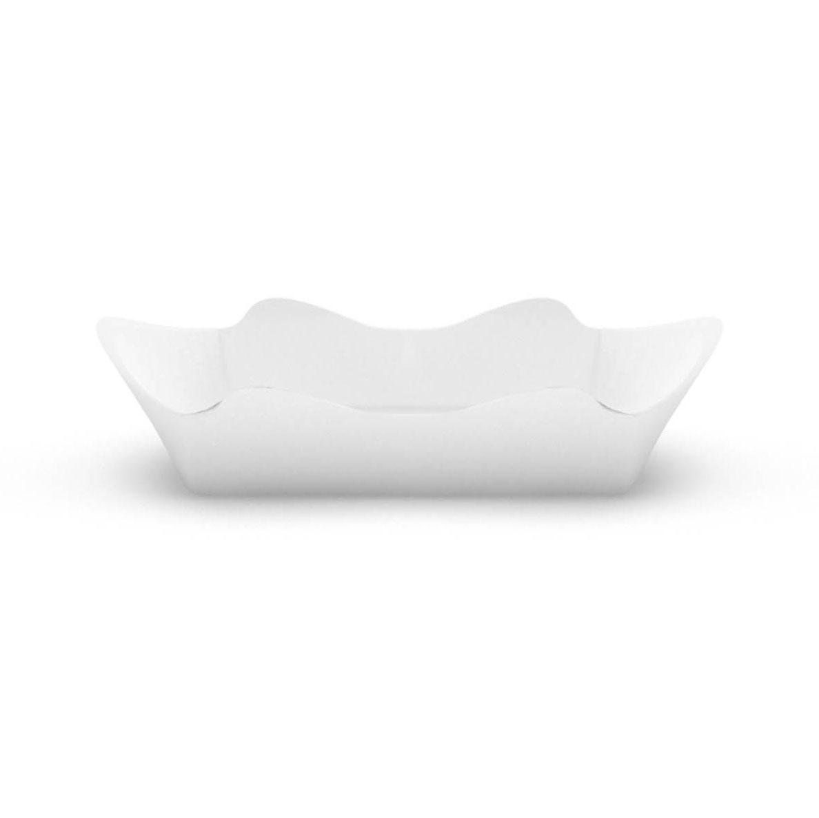 Stone cast washbasin Eracura fr