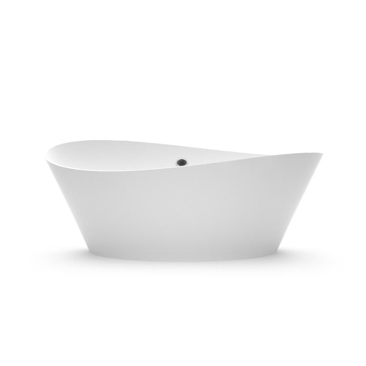 Freestanding bath Iside fr