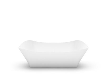 washbasin Lante