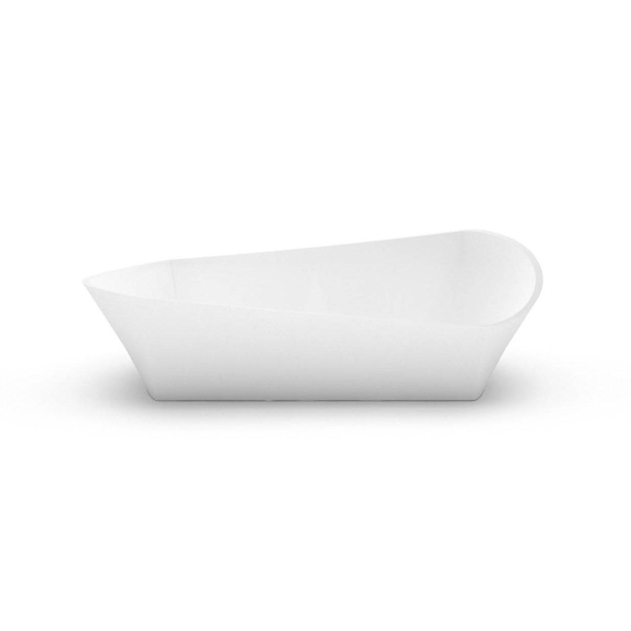 Washbasin Kleodora 1 fr