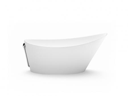 Brīvi stāvošas vannas : PROTEUS