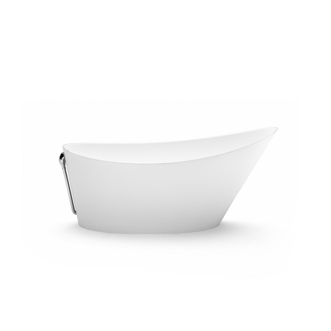 Bath Proteus fr