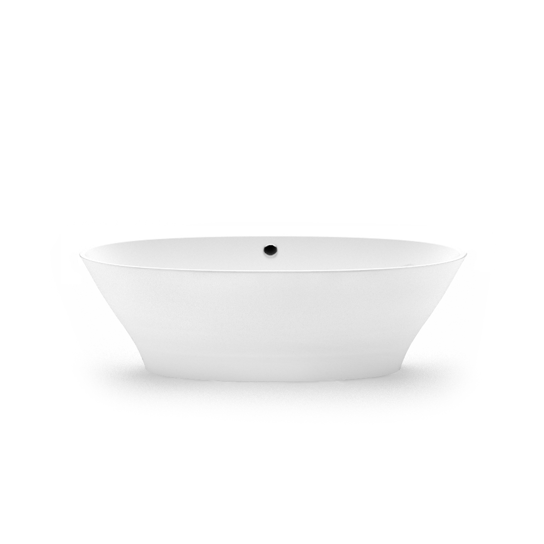 Freestanding bath Galatea 1 fr