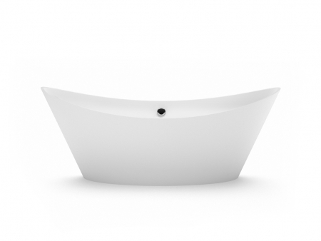 Freestanding bath Talia