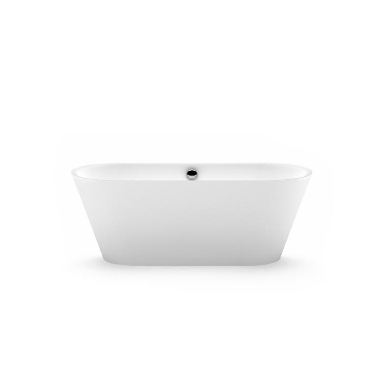 Brīvi stāvošas vannas : Selene fr