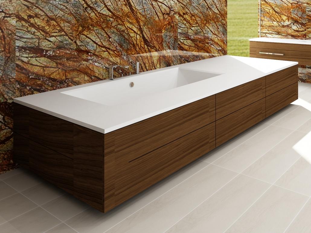 Vannas : vanna Erunna individual design
