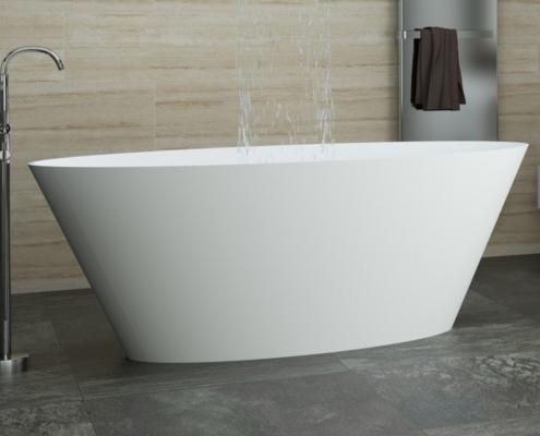 Отдельностоящая ванна Beira
